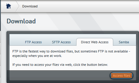 dashboard_download_direct_access.png