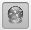 proxy_helper_icon.png