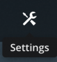plex_settings.png